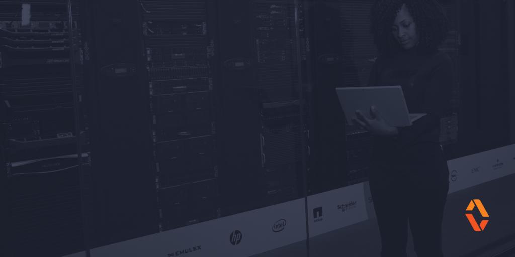 Root Seven: Recruiting solutions for companies seeking Tech Talent