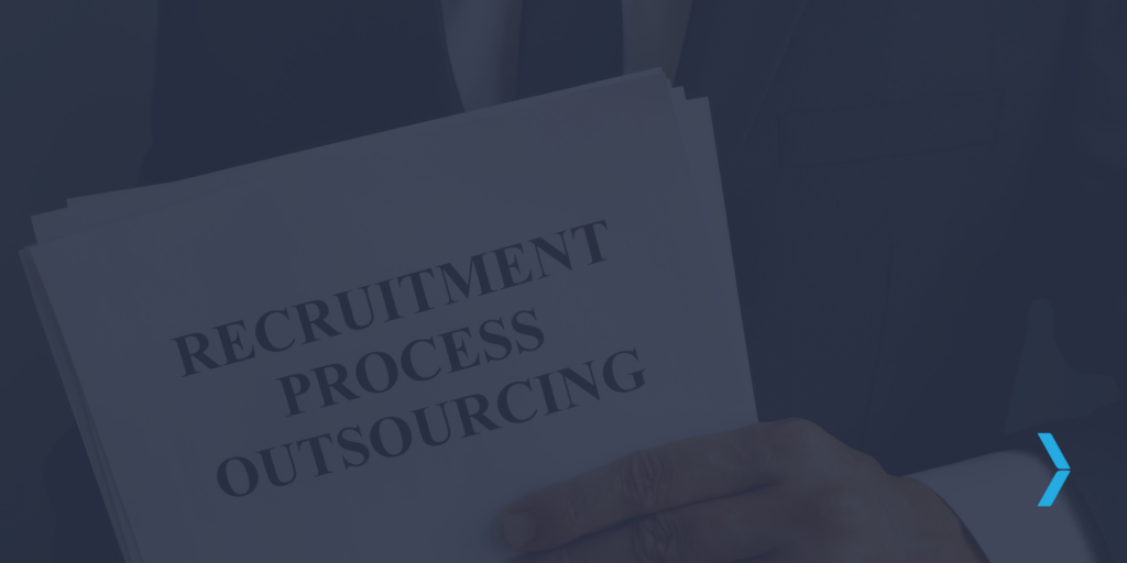 What is Recruitment Process Outsourcing?